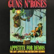 appetite-for-demos-01