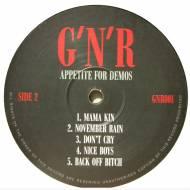 appetite-for-demos-04