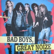 bad-boys-great-noize-01