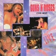civil-war-live-01