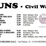 civil-war-03