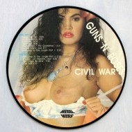 gnr-cicil-war-pd-02