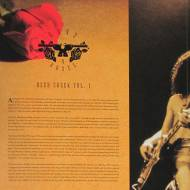 deer-creek-gatefold-01
