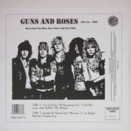 fm-live-1988-01