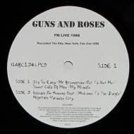 fm-live-1988-03