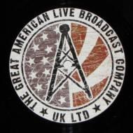 fm-live-1988-04