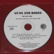 fm-live-1988-05