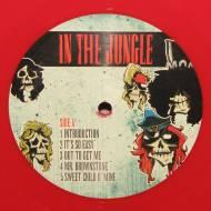 in-the-jungle-03