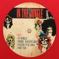 in-the-jungle-04