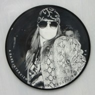 interview-picture-disc-01