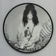 interview-picture-disc-03