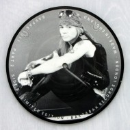 interview-picture-disc-04