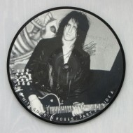 interview-picture-disc-05