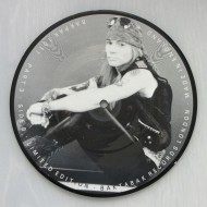 interview-picture-disc-06