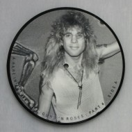 interview-picture-disc-07