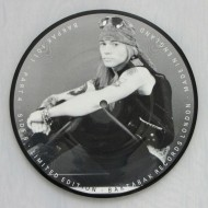 interview-picture-disc-08