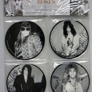 interview-picture-disc-10