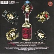 jack-daniels-tour-88-02