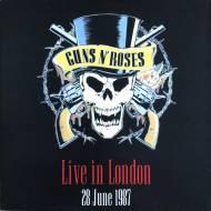 live-in-london-01