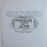 paradise-city-alive-02