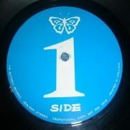paradise-city-alive-03