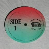 paradise-green-03
