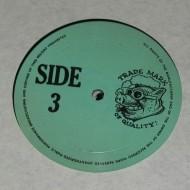 paradise-green-05