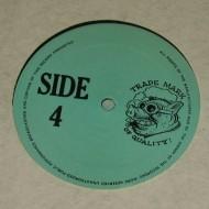 paradise-green-06