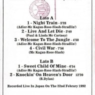 recordd-live-in-japan-03