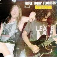rifle-totin-florists-korea-01