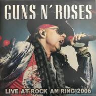 rock-am-ring-2016-01
