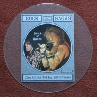 rock-sagas-uncut-01