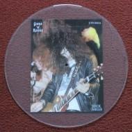 rock-sagas-uncut-02