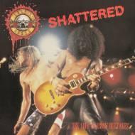 shattered-01