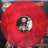 shattered-03