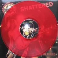 shattered-04