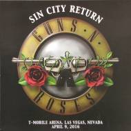 sin-city-return-01