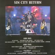 sin-city-return-02