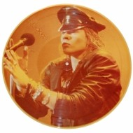 welcome-live-gold-rim-01