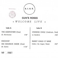 welcome-live-03