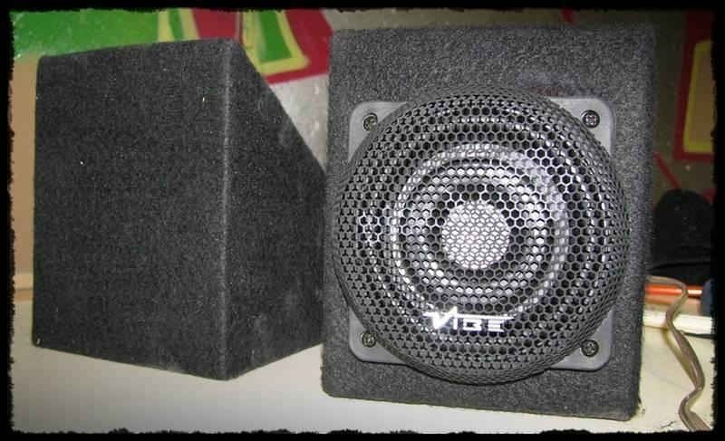 speaker-2cv-01.jpg