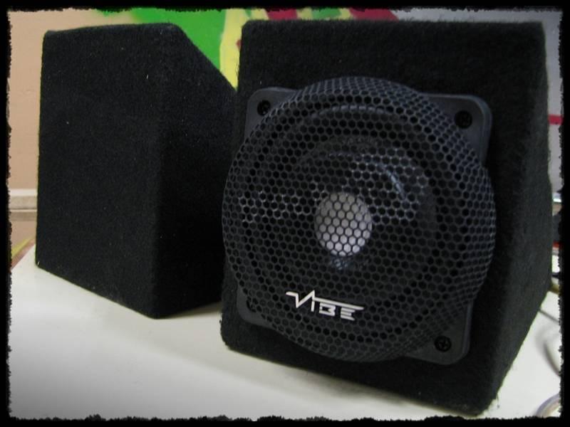 speaker-2cv-02.jpg