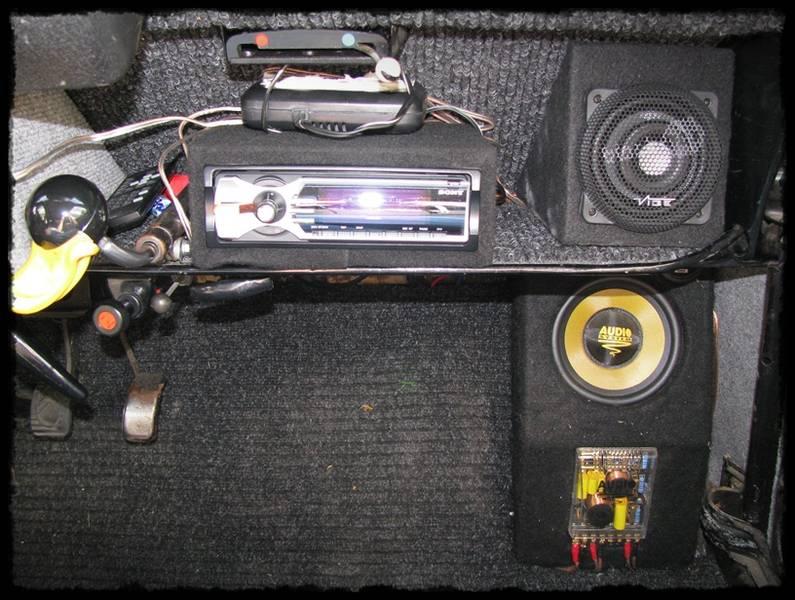 speaker-2cv-03.jpg