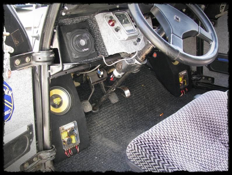 speaker-2cv-04.jpg