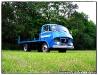 citroen-vrachtwagen-2009-06-26-01