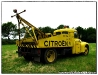 citroen-vrachtwagen-2009-06-27-06