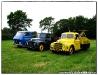 citroen-vrachtwagen-2009-06-27-14