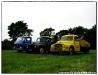 citroen-vrachtwagen-2009-06-27-15