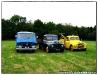 citroen-vrachtwagen-2009-06-27-16