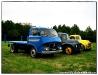 citroen-vrachtwagen-2009-06-27-18